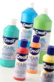 Creall Pearl 6 x 250 ml