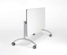 # Kantelbare tafel, volkern blad, 160 x 72 x 80 cm