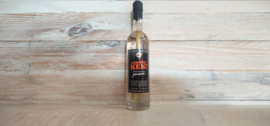 KEK! Jenever 20cl