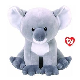 Knuffel koala TY