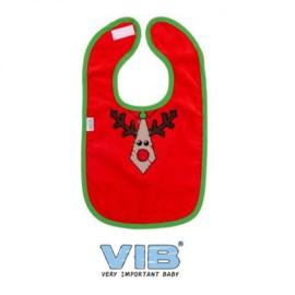 Kerst slab VIB - Rendier