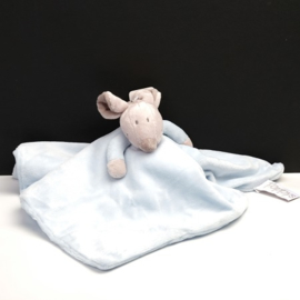 Knuffeldoekje Teddykompaniet Floppys