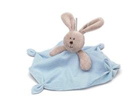 Knuffeldoekje Teddykompaniet Alf