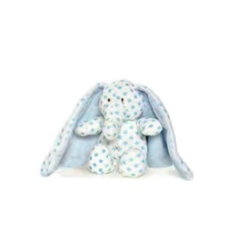 Knuffel Teddykompaniet Big Ears
