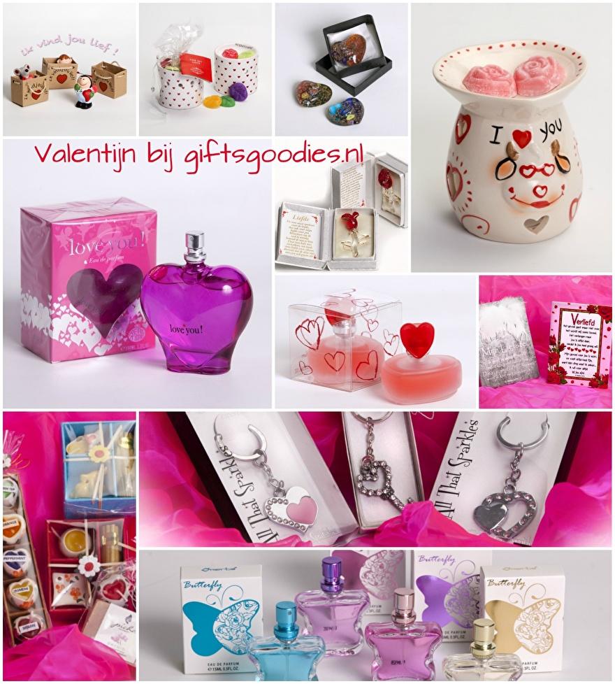 Valentijn cadeautjes www.giftsgoodies.nl