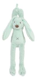 Rabbit Richie musical lagoon, Happy Horse
