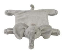 Elephant Elliot tuttle, HAPPY HORSE