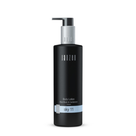 Body Lotion sky 11, JANZEN