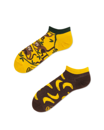 Monkey Business sokken, sneaker