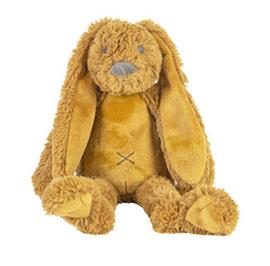 Rabbit Richie Ochre 38 cm, HAPPY HORSE