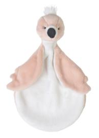 Flamingo Fay  tuttle, HAPPY HORSE