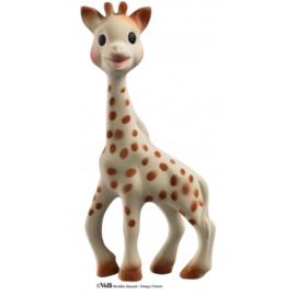 Sophie de giraf, bijtspeeltje