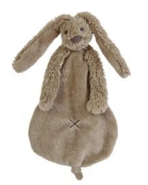 Rabbit Richie Tuttle Clay, Happy Horse