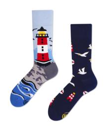 Nordic Lighthouse sokken, regular
