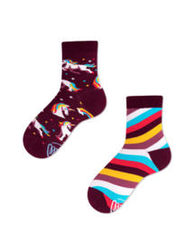 The Unicorn sokken, kids