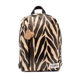 Rugzak Zebra M, Zebra