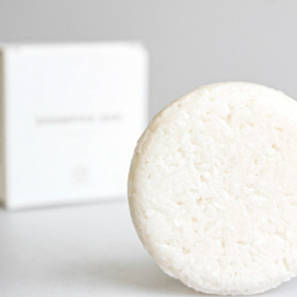 Shampoo Bar Kokos