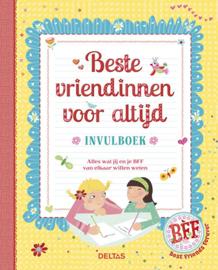 Leuke boeken voor kinderen