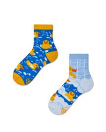 Bath Ducks sokken, kids