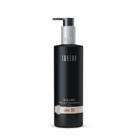 Body Lotion skin 90, JANZEN