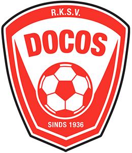 DoCoS