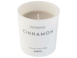 Geurkaars cinnamom