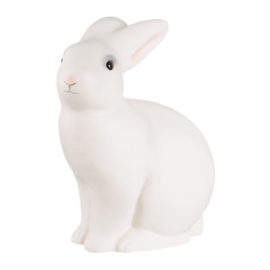 Heico lamp konijn