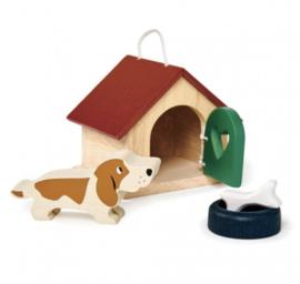 Huisdierenset Hond