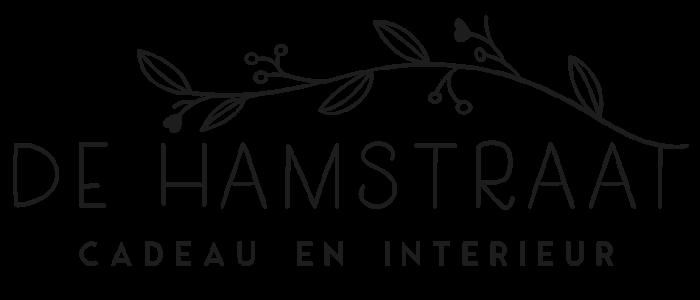 De Hamstraat