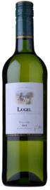 Huiswijn / Paul Mas Languedoc Lugel