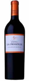 Château La Croizille 2005