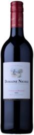 Huiswijn / Paul Mas Languedoc Domaine Nicole