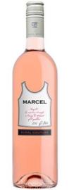 Huiswijn / Paul Mas Languedoc Marcel