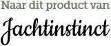 Naar dit product van Jachtinstinct Dierenvoeding