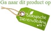 Ga naar dit Yarrah-product op BiologischeDierenvoeding.nl