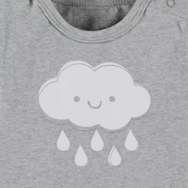 BESS Shirt Cloud