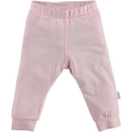 BESS Broekje Pink