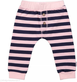 BESS Broekje Striped