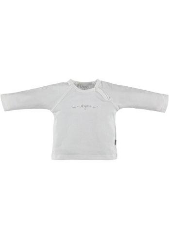 BESS Shirt I love you