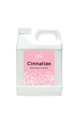 Cinnatize 946 ml