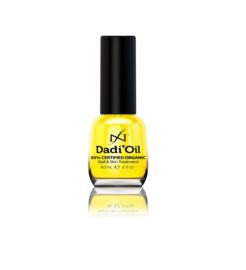 Pipet voor het Dadi' Oil 14,3 ml flesje