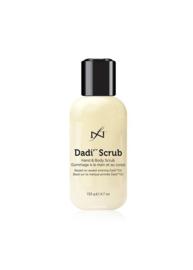 Dadi' Scrub - 133 gr