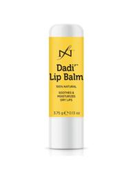 Dadi' Lip Balm 3.75 gr