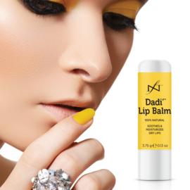 Dadi' Lip Balm 12 x 3.75 gr