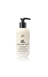 Luxury Dadi' Lotion - 236 ml