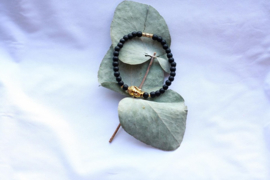 Armband buddha