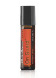 On Guard Roller (10ml)