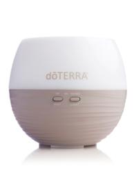 dōTERRA Petal Diffuser 2.0