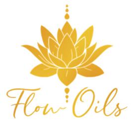 Flow Oils