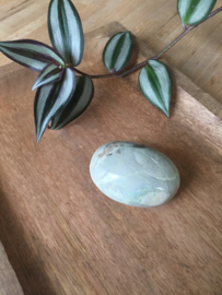 Maansteen - 224 gram